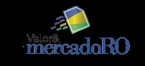 Valormercadoro.com.br